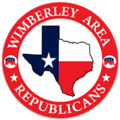 Wimberley Area Republicans