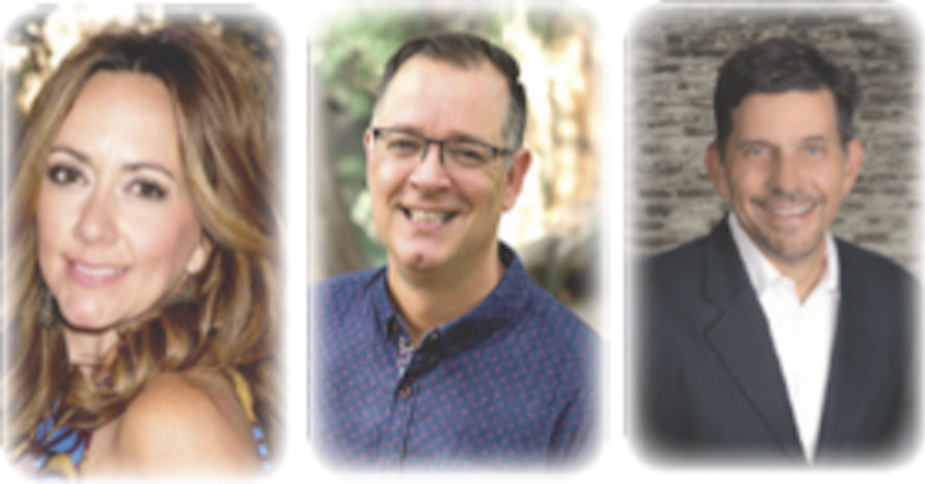 School Board Candidates for Wimberley ISD